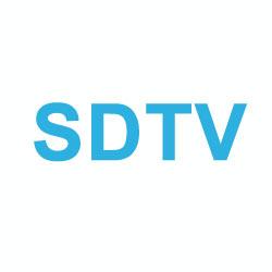 Стандарт SDTV