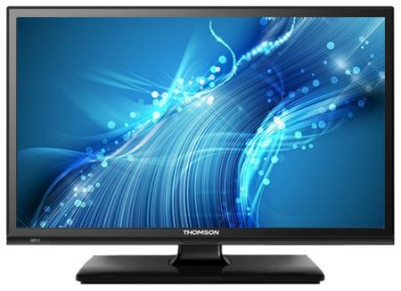 tv-dvbt2