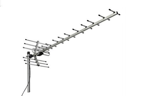 антенна Локус L 020.12D