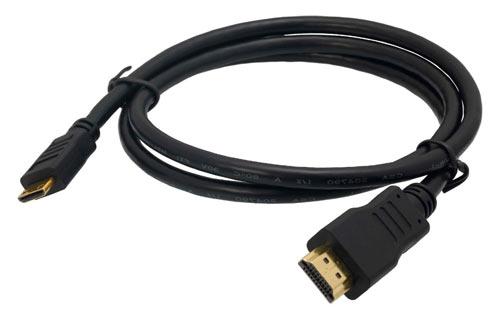 фото HDMI-HDMI