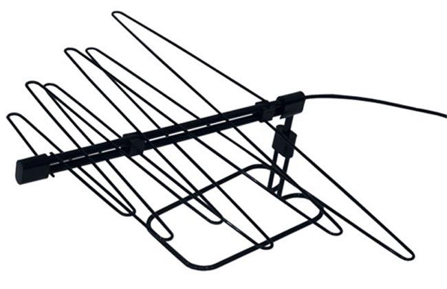 Пассивная антенна Дельта К-131