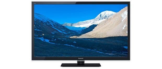 Телевизоры с тюнером DVB-T2